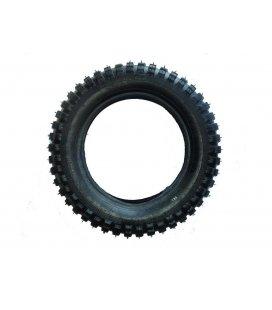 10 inches tire minicros