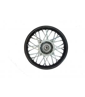 """Llanta Pit Bike 10"""""""