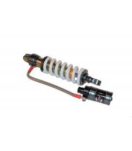 Dnm shock absorber mk-bag cantilever
