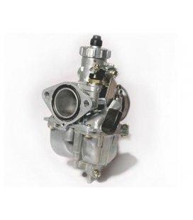 Carburador mikuni 26mm