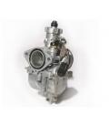 Mikuni carburetor 26mm