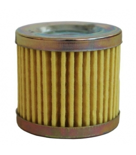 Filtro aceite motores zs
