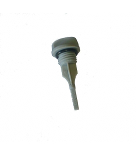 Engine oil dipstick zs small