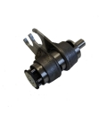 Selector fork zs155-160