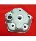 Water cooled cylinder head sx50