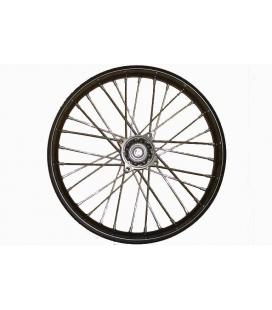 "Llanta 17"" o 14"" pit bike"