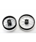 "Rim 17"" or 14"" pit bike"