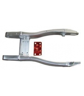 Aluminum swingarm monolink 440mm
