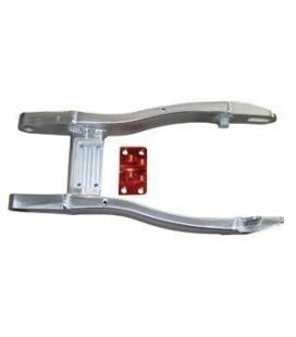Aluminum swingarm monolink 440mm