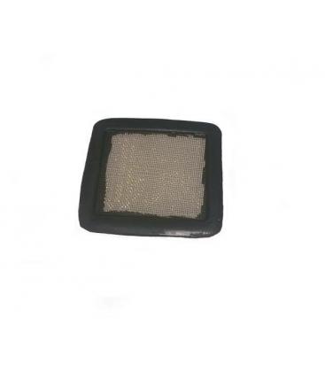 Oil filter yx