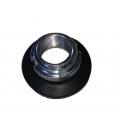 Steering cup pvc basis