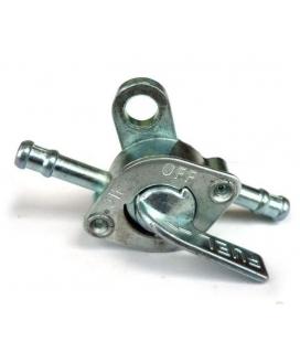 Gasoline key a