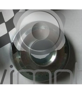 Steering cup