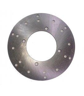 Kinroad brake disc 650