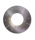 Kinroad brake disc 650
