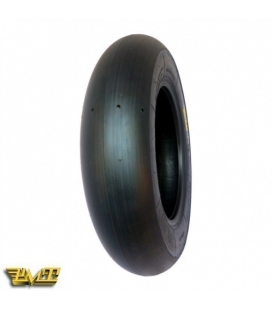 Rear pmt slick 10""
