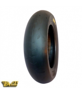 Rear pmt slick 12''