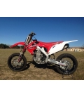 LLANTAS SUPERMOTARD HONDA