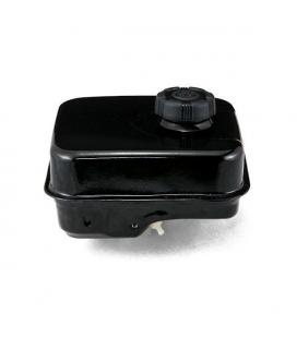 Fuel tank minicar