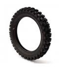 17 / 14 tire guang li