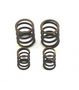 VALVE SPRINGS YX or ZS