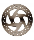 Brake disc minimoto