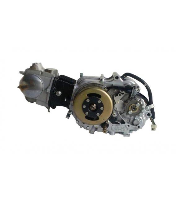 MOTOR 50CC SEMI-AUTOMATICO