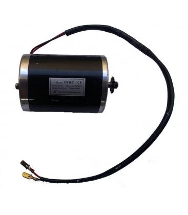 MOTOR ELECTRICO 1000W