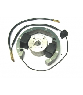 Stator assy/ ignition ktm sx50