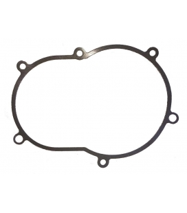 Gasket cover clutch sx50