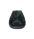 Funda asiento car