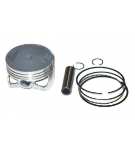 Yx or zs piston kit