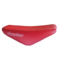 High seat crf70 red