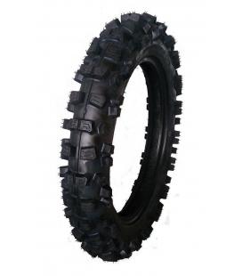 17 or 14 kenda tire