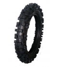 17 or 14 kenda tire