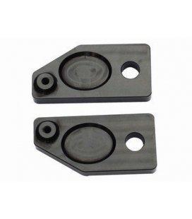 Tensores aluminio 15mm