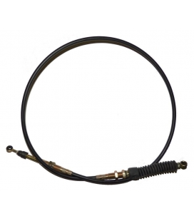 Cable marcha atras buggy