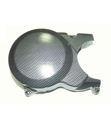 COVER PLATE CARBON