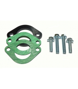 CARBURETOR GASKETS KIT
