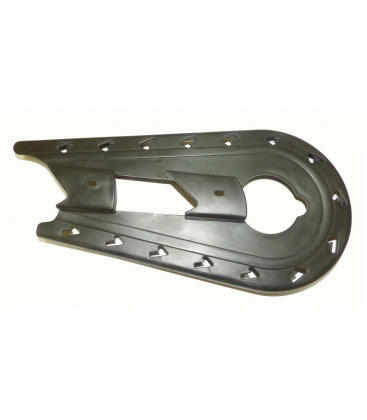 CHAIN COVER KTM SX