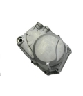 Clutch cover yx160