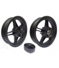 "Alloy rims 12"" top quality"