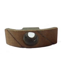 Pads clutch sx50