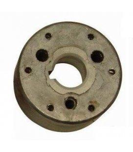 Iman interno rotor