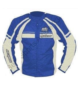 Jacket polyester malcor