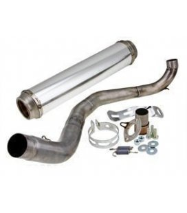 Escape turbo kit min29 endurance