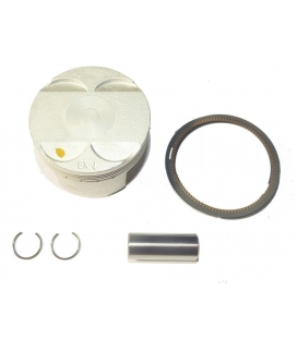 Kit piston completo motor daytona