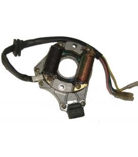 Stator miniquad 110cc