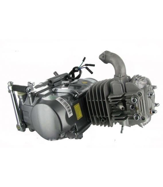 YX ENGINE 140cc