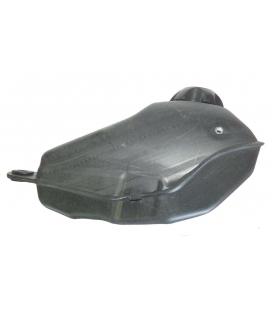 Deposito gasolina crf110